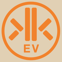 Kultur.Kollektiv Logo