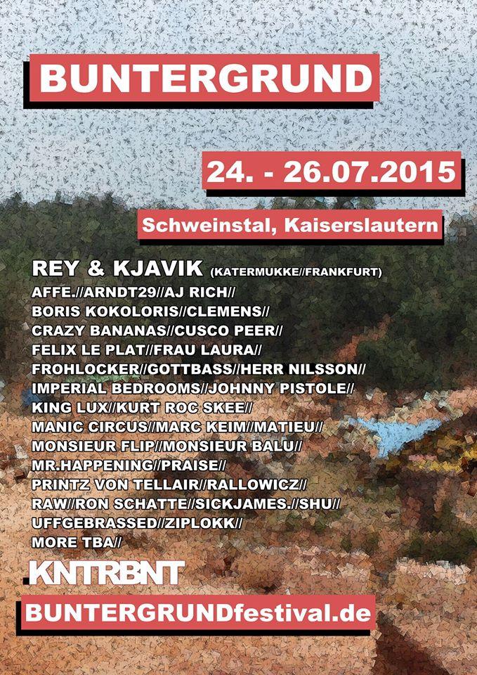 BUNTERGRUNDfestival_Poster